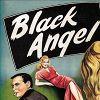 Черный ангел (Black Angel)