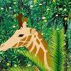 Кирику и дикие звери (Kirikou et les bêtes sauvages)