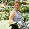 Уилльям Х.Мейси (William H. Macy)