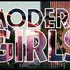 Современные девчонки (Modern Girls)