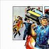 Суперполицейский (Poliziotto superpiù)