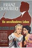 Франц Шуберт / Franz Schubert