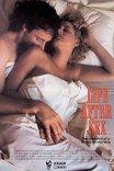 Жизнь после секса / Life After Sex