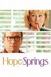 Весенние надежды / Hope Springs