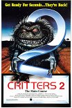 Зубастики-2: Основное блюдо / Critters 2: The Main Course