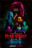 Улица страха. Часть 3: 1666 / Fear Street 3