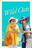 Молодость по страховке / Wild Oats