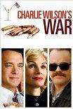 Война Чарли Уилсона / Charlie Wilson's War