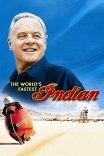 Самый быстрый «индиан» / The World's Fastest Indian