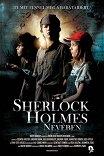 Последователи Шерлока Холмса / Sherlock Holmes nevében