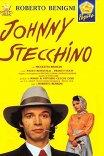 Джонни-зубочистка / Johnny Stecchino