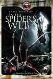 Паутина зла / In the Spider's Web