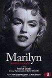 Мэрилин Монро. Я боюсь... / Marilyn, dernières séances