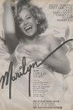 Мэрилин: Нерассказанная история / Marilyn: The Untold Story