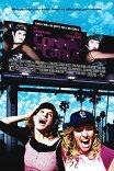 В шоу только девушки / Connie and Carla