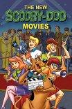 Новые дела Скуби-Ду / The New Scooby-Doo Movies