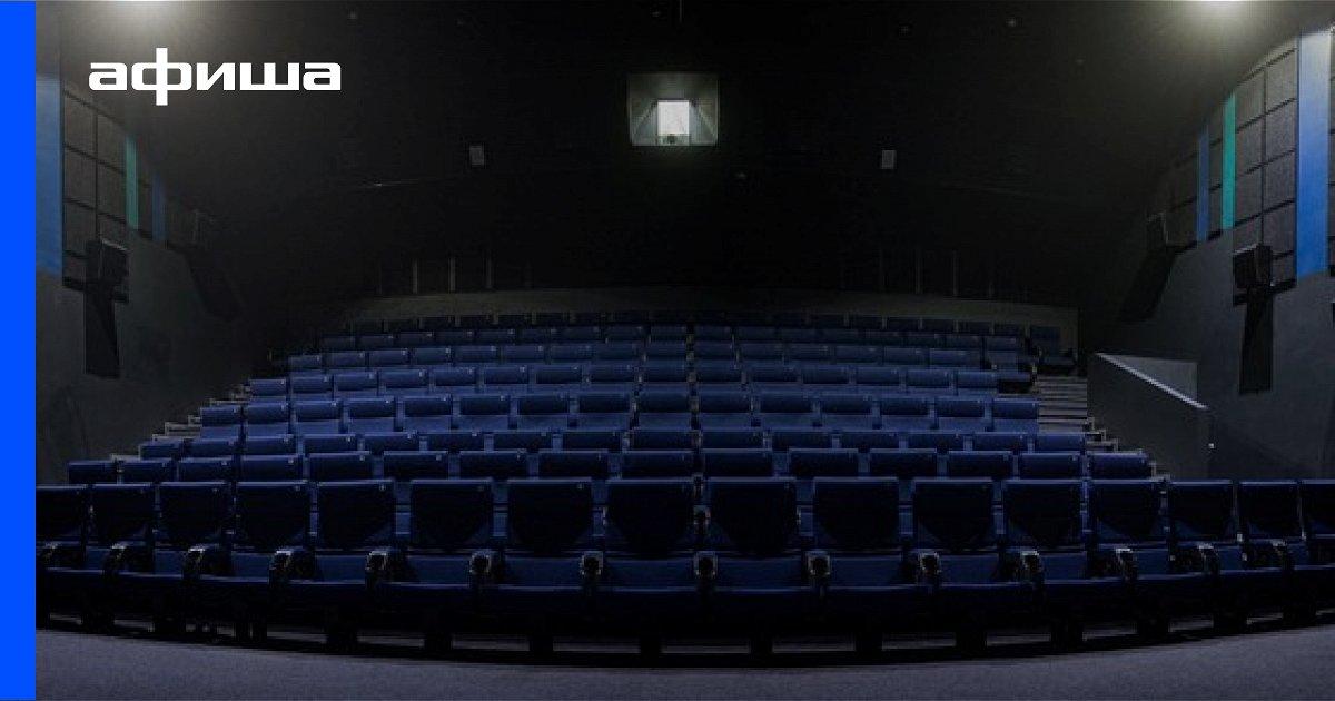 Забронировать билет в кино жемчужина концерт юрий шатунов билеты