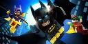 «Лего Фильм: Бэтмен»: игрушки издеваются над кинокомиксами