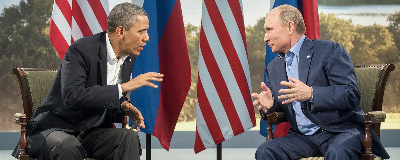 Kremlin.ru vs Whitehouse.gov: чей президентский сайт лучше