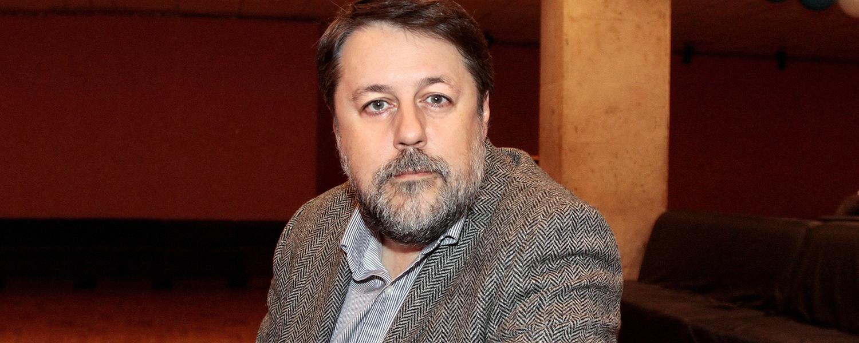 Виталий Манский: «Уверен, что прямых указаний от Путина не поступало»