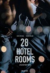 Постер 28 спален