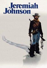 Постер Иеремия Джонсон