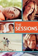 Постер Сессии