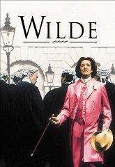 Постер Уайльд