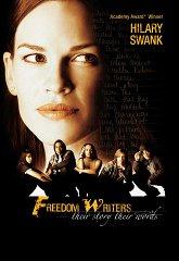 Постер Писатели свободы
