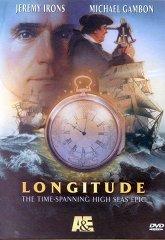 Постер Долгота