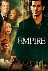 Постер Империя