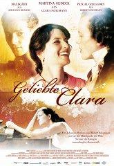 Постер Клара