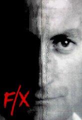 Постер Иллюзия убийства