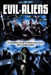 Постер Пришельцы-завоеватели