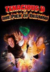 Постер Выбор судьбы