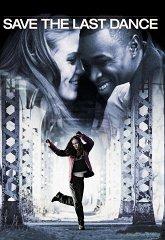 Постер За мной последний танец