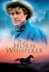 Постер Заклинатель лошадей
