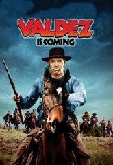 Постер Вальдес идет