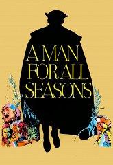 Постер Человек на все времена