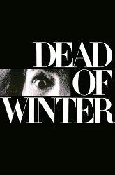 Постер Смертельная зима