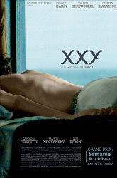 Постер XXY — время осознания сексуальности