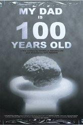 Постер Моему отцу — 100