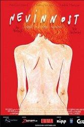 Постер Невинность