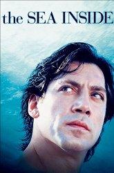 Постер Море внутри