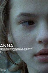 Постер Анна
