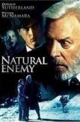 Постер Кровный враг