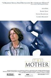 Постер Мать