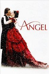 Постер Ангел