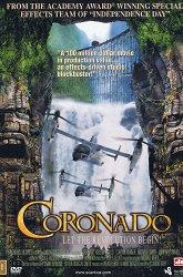 Постер Коронадо