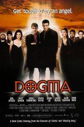 Постер Догма